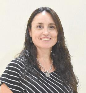 CPN. PATRICIA IMOBERDORF