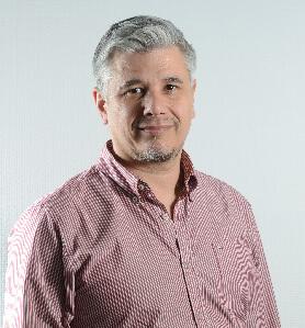 SR. MAURICIO RIZZOTTO